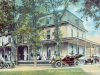 hotels-20-hotel-champlain-old-cars