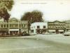 merchants-row-25-c-1956