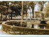 parks-29-fountain