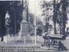 s-h-s-civil-war-monument-and-cannon-001