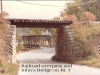 s-h-s-old-swanton-bridge-dam-002