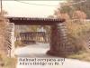 s-h-s-old-swanton-bridge-dam-002