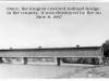 scan0017-st-j-and-l-c-r-r-bridge