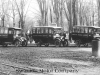 scan0022-swanton-motor-company-buses