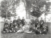swanton-brass-band-001