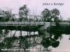 swanton-bridge-4