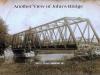 swanton-bridge-7
