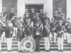 swanton-citizens-band-1918-at-the-library-001