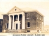swanton-public-library-being-built-001