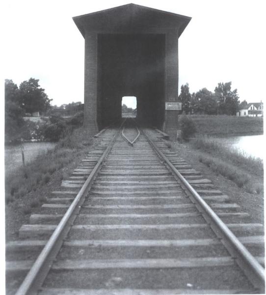 scoveredbridge1938