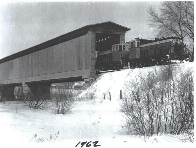 scoveredbridge1962