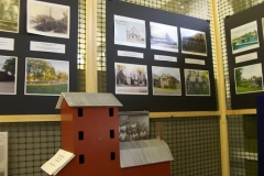 Vermont History Expo 2005