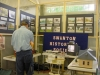 vermont-history-expo-01