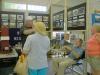 vermont-history-expo-03