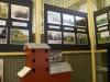 vermont-history-expo-04