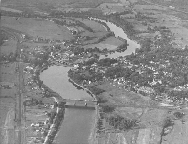 Swanton1933